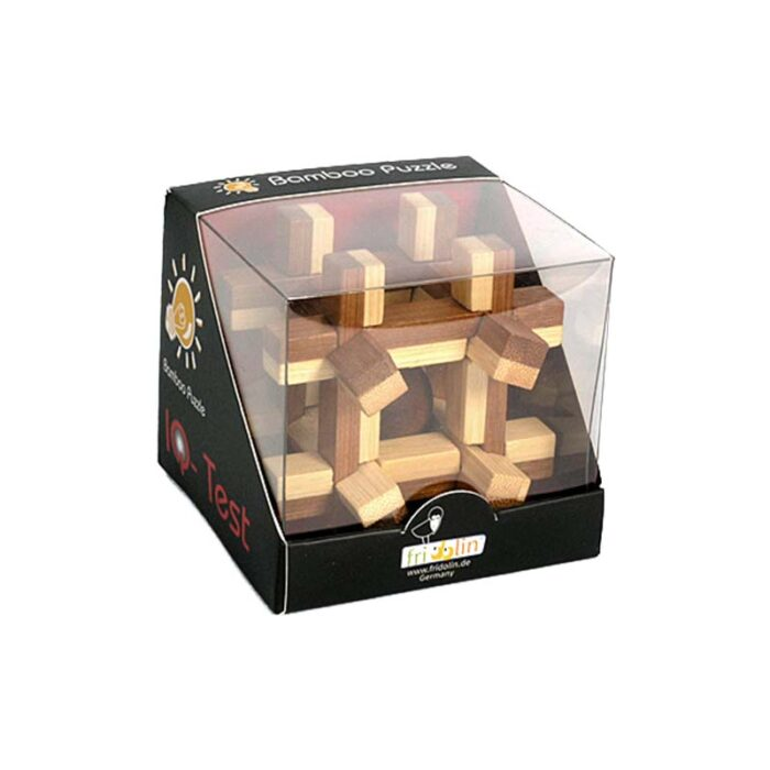 IQ-test-Bamboo-Puzzle-Grid-Box-Fridolin-kutia