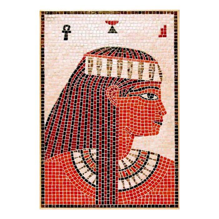 Мозайка Cleopatra CUIT Клеопатра