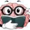 Как логическите игри влияят на мозъка ни ?