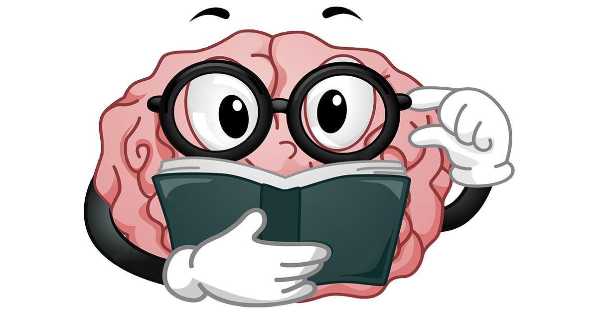 Как логическите игри влияят на нашия мозък
