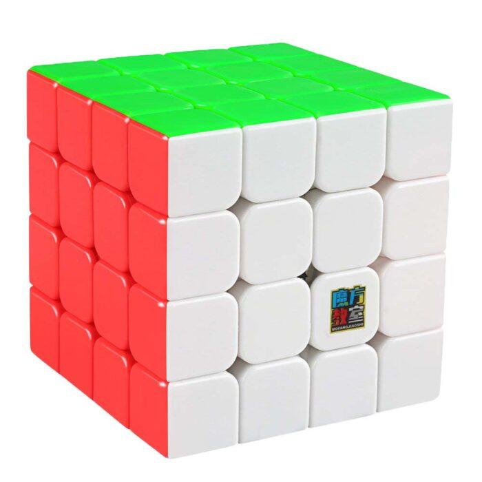 Рубик куб 4x4x4x MoYu Meiolong рубик кубче