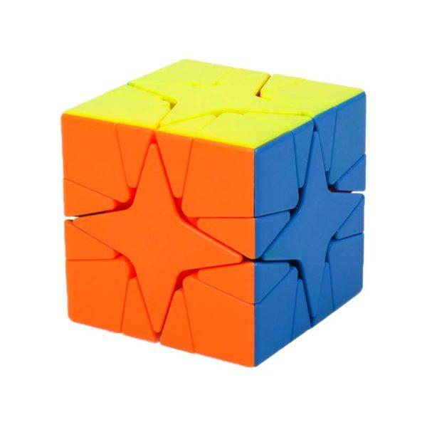 Рубик куб Porlaris MoYu Meilong
