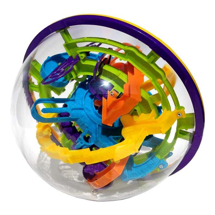 Игра с топче Perplexus (Голям)