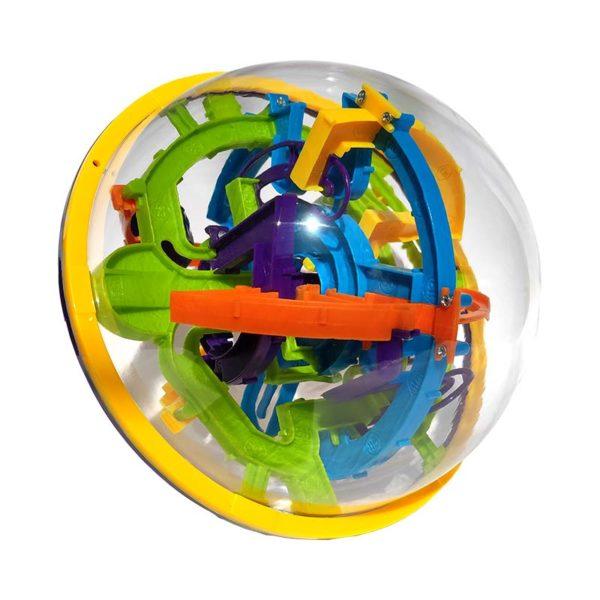 Игра с топче Perplexus (Голям) голям 1