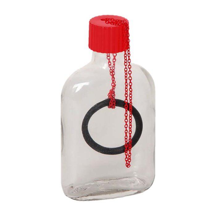 Логическа игра - Пъзел в бутилка - The Chain Gang Пъзел